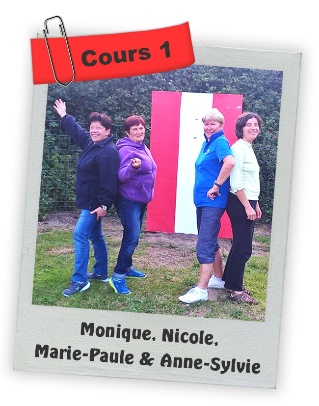 photos monos cours1 small