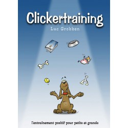 clickertraining