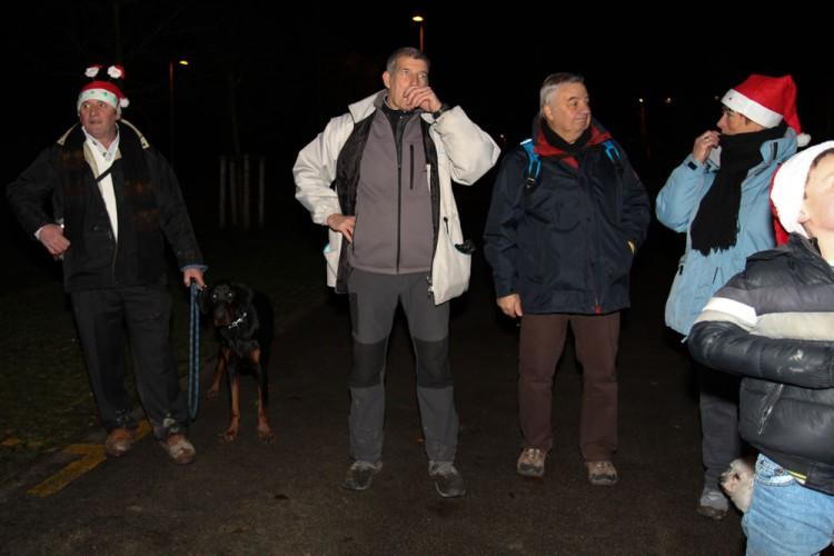 20141214 balade nocturne parc galame 1000px 079